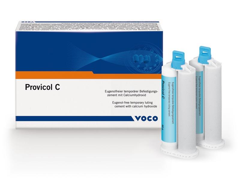 Provicol C