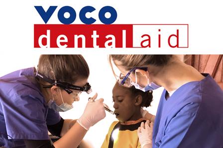 Die deutschen Zahnärzte behandelten in Madagaskar insbesondere Kinder.