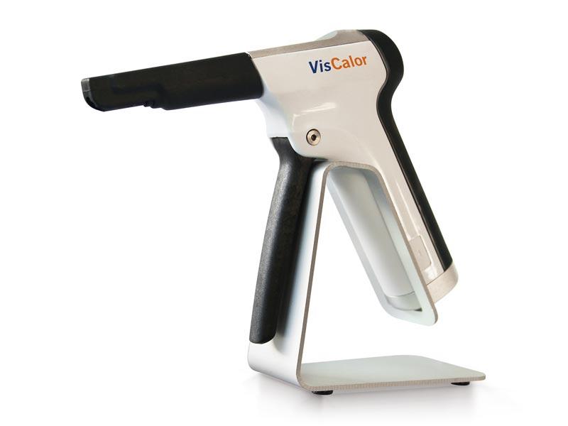 VisCalor Dispenser  – Erwärmen und applizieren mit einem Gerät