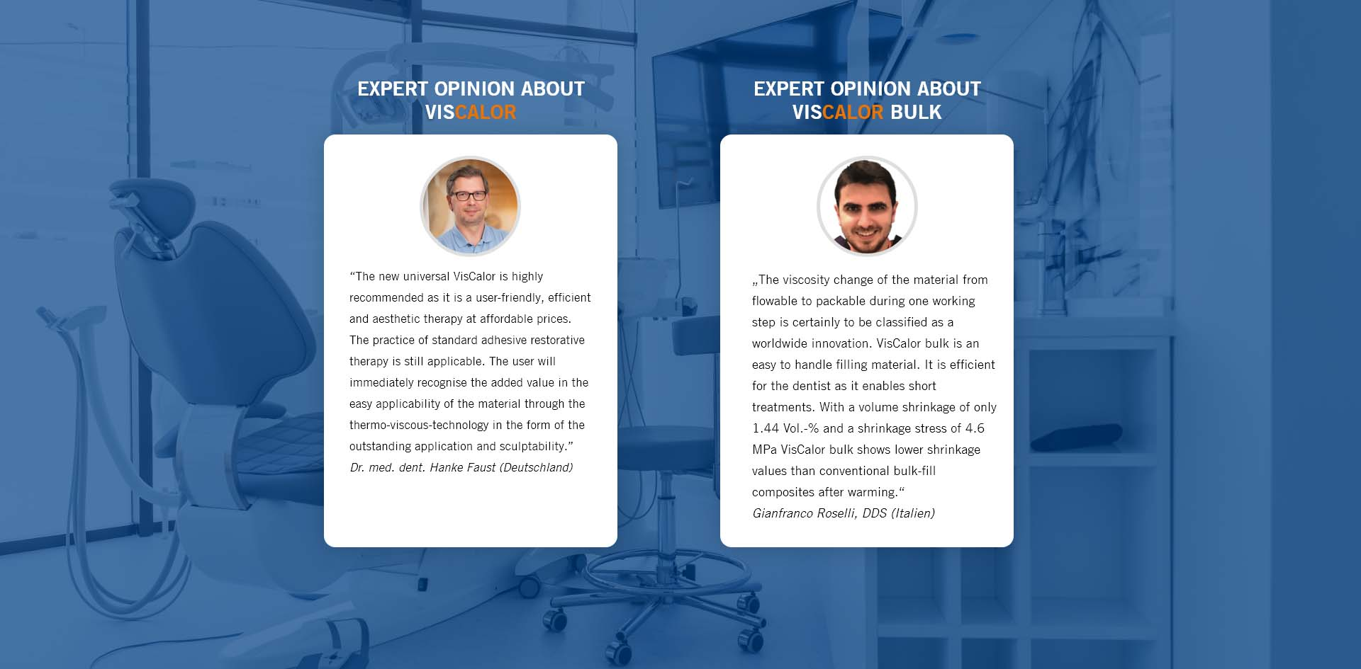 Experts Opinion Picture