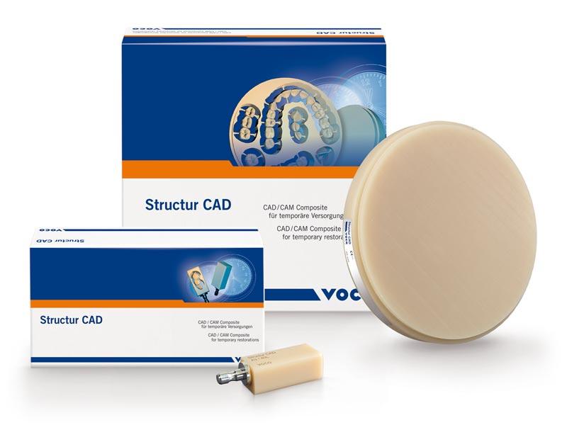 Structur CAD