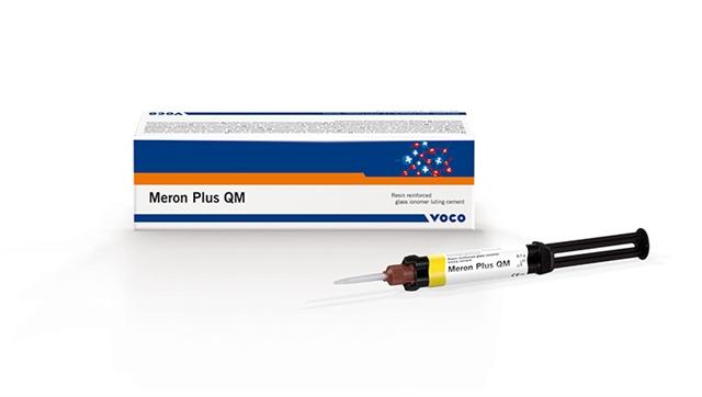 Meron Plus QM