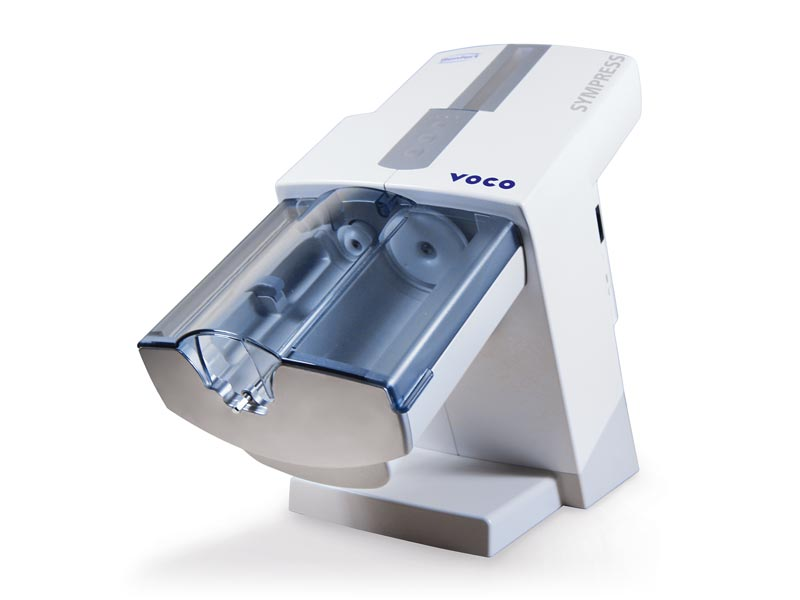 VOCO Dynamic Dispenser
