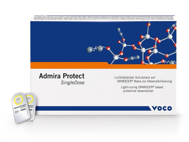 Admira Protect SingleDose