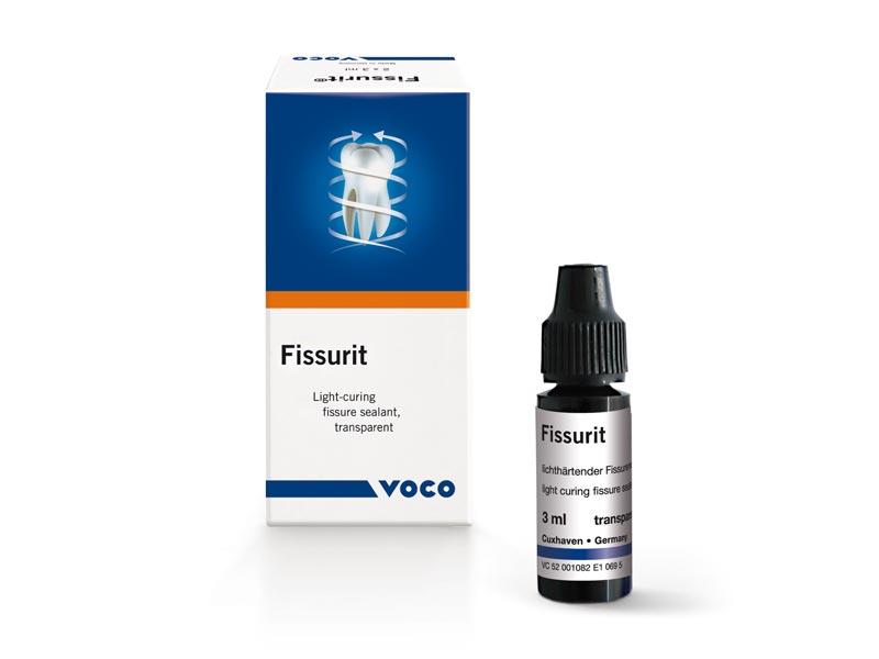 Fissurit