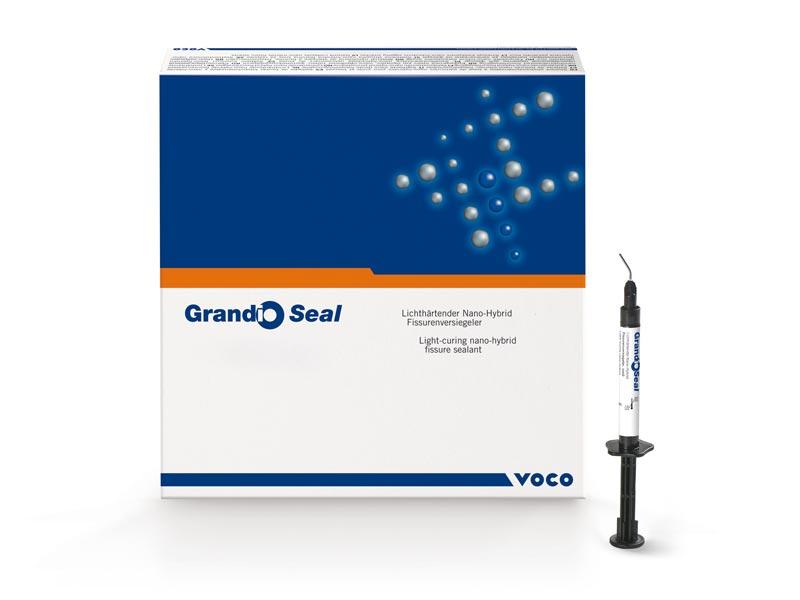 Grandio Seal