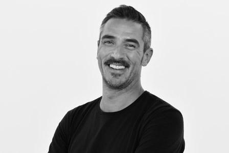 Miguel Stanley (Portogallo)