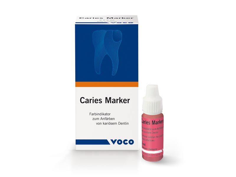 Caries Maker
