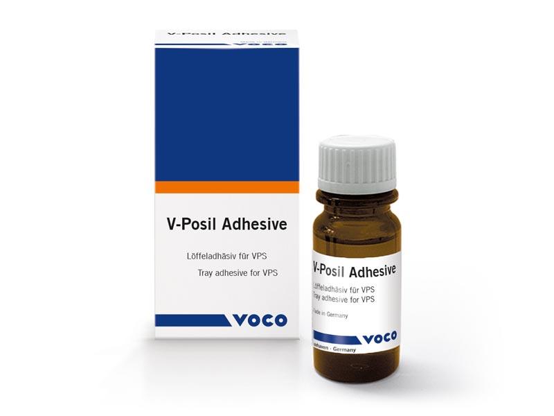 V-Posil Adhesive