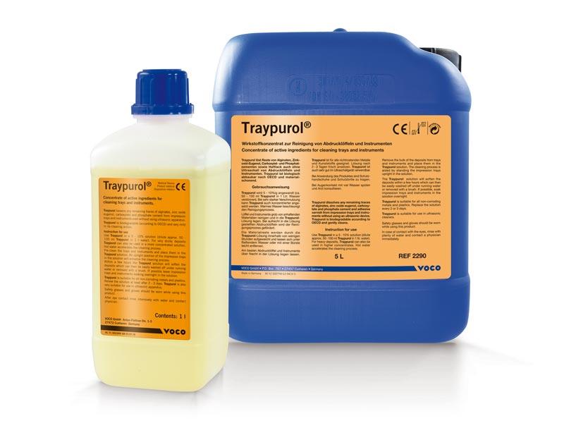 Traypurol