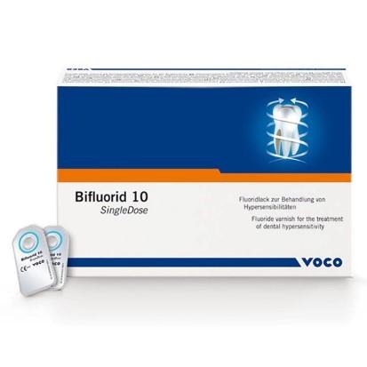 Bifluorid 10 Image